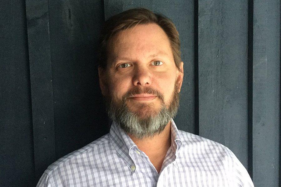 Grant Leibersberger, Founder, Focus Collegiate