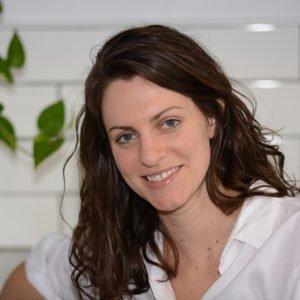 Sarah Adrisio, Focus Collegiate