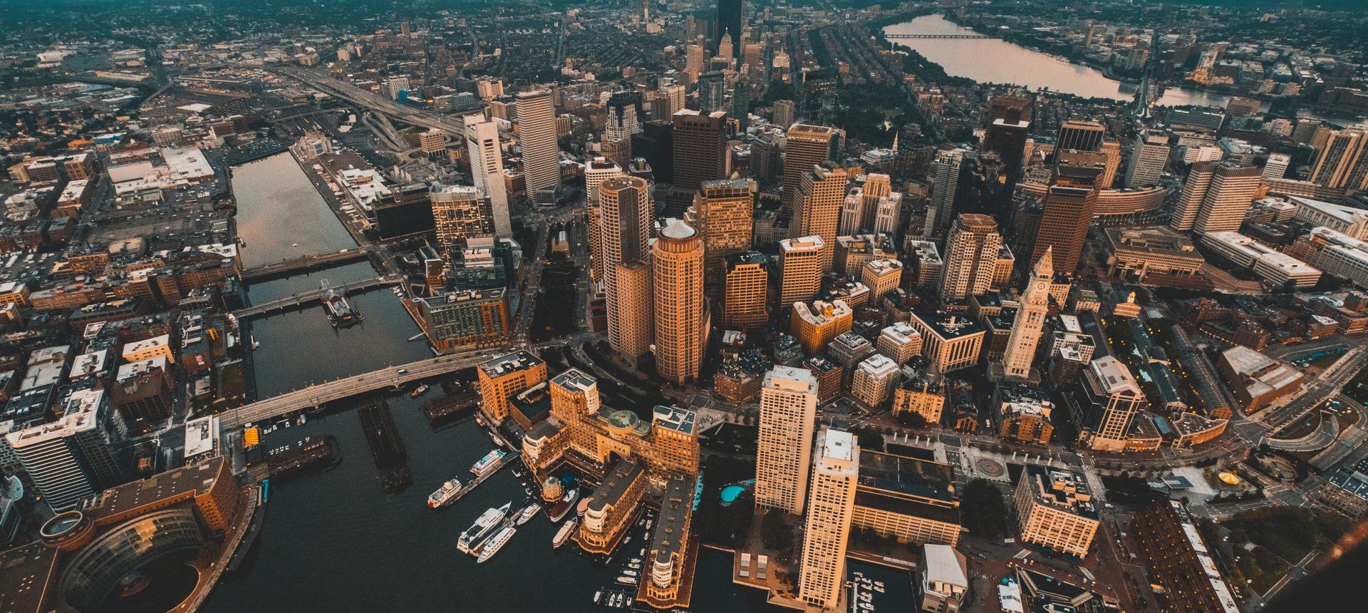 Boston-Aerial-1-1920x860.jpg